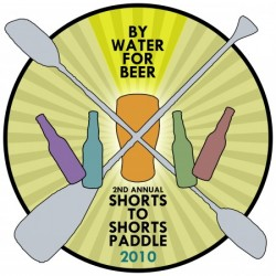 Post image for State of the Paddle Address