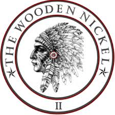 Euchre Night At The Wooden Nickel Shorts Brewing Company